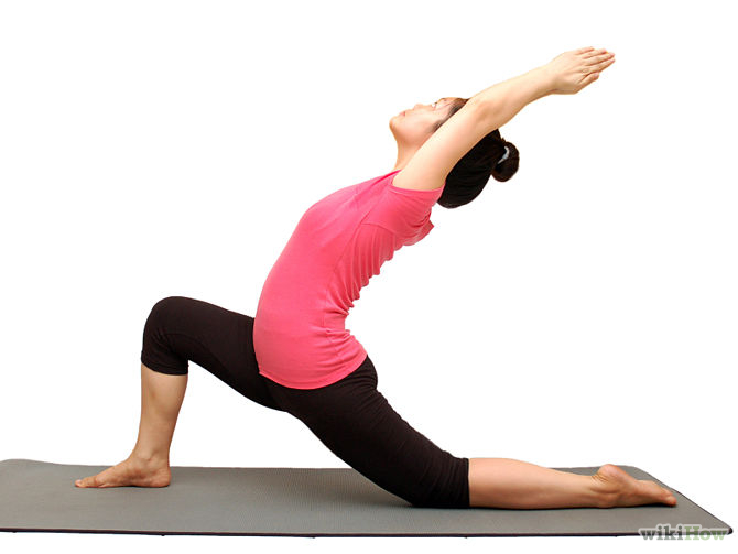 670px-Create-Your-Own-Yoga-Routine-Step-6-Version-2
