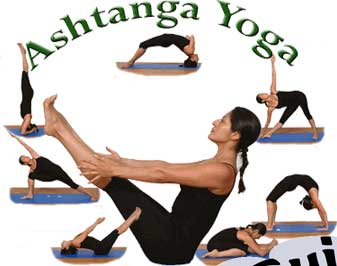 Ashtanga_Yoga-1