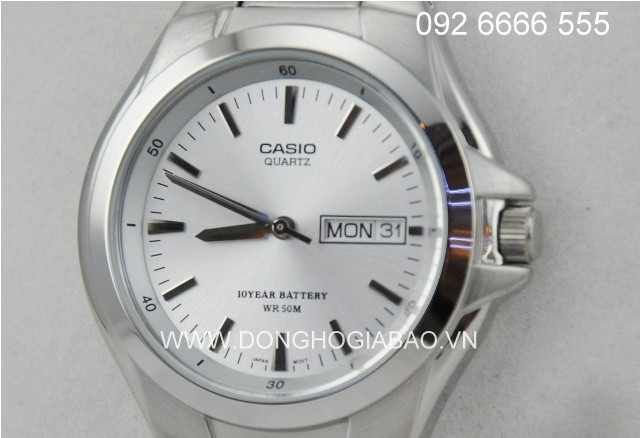 hinh-95-dong-ho-casio-mtp-1228d-7avdf-san-pham-dong-ho-deo-tay-the-thao-danh-cho-canh-may-rau
