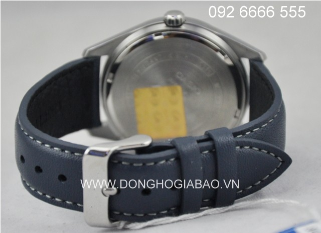 hinh-106-dong-ho-casio-mtp-1352l-2bvdf-mau-dong-ho-the-thao-cao-cap-danh-cho-canh-may-rau