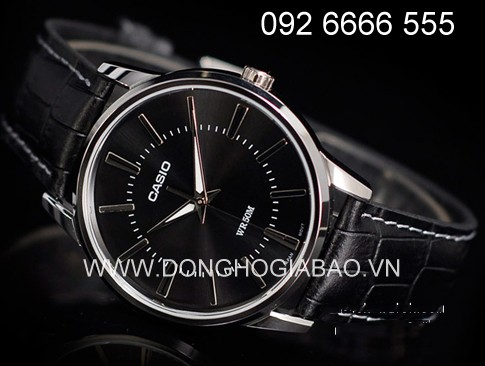 dong-ho-casio-mtp-1303l-1avdf-chiec-dong-ho-the-thao-sang-trong-danh-cho-phai-manh