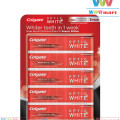 Colgate-Optic-White-186ml-x5