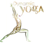 Dynamic_Yoga_by_icecreamontoast-tai-nha