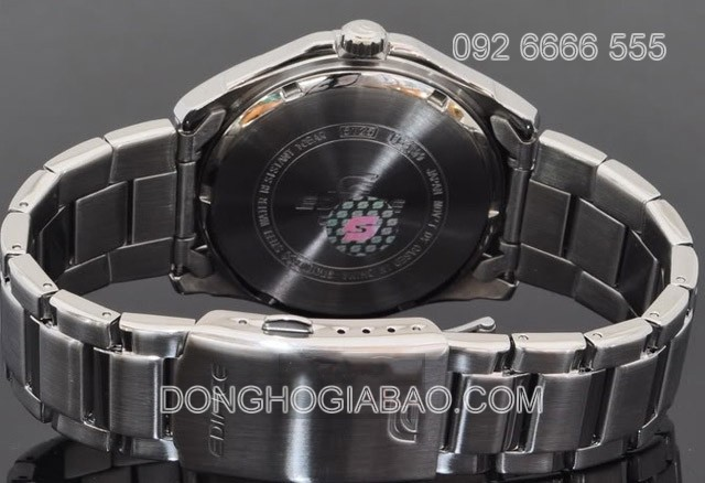 hinh-79-dong-ho-casio-ef-129d-1a-san-pham-dong-ho-the-thao-cao-cap-danh-cho-phai-manh