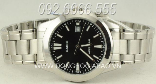 hinh-120-dong-ho-casio-mtp-1215a-1a2df-chiec-dong-ho-the-thao-thoi-trang-danh-cho-canh-may-rau