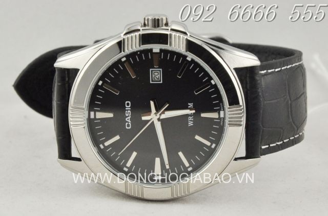 dong-ho-casio-mtp-1038l-1avdf-chiec-dong-ho-the-thao-doc-dao-danh-cho-phai-manh