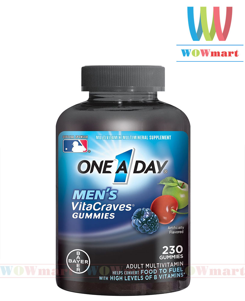 One-A-Day-Mens-Gummies-230v