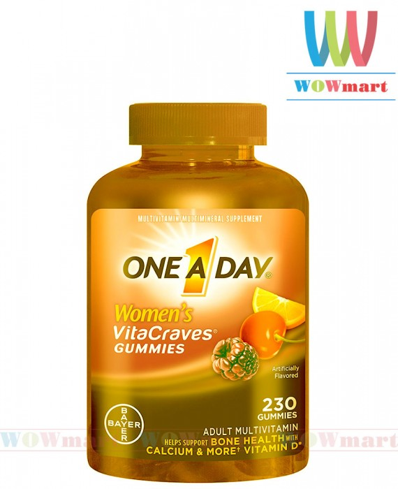 One-A-Day-Womens-Gummies-230v1-570x700