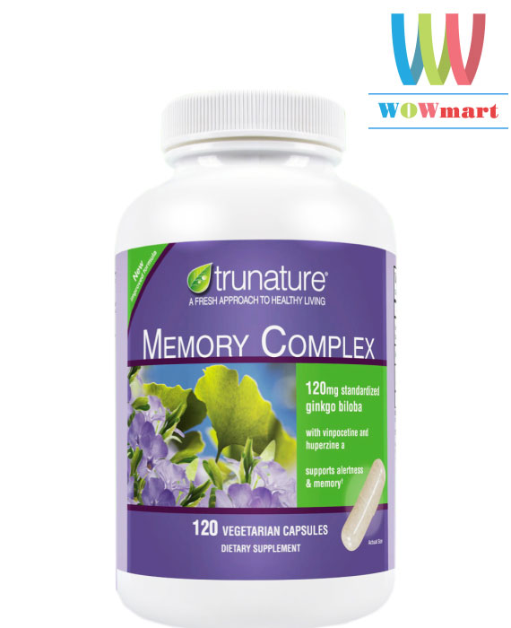 Trunature-Memory-Complex-with-Ginkgo-Bilola