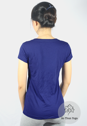 bo-do-tap-yoga-xanh-navy-lung