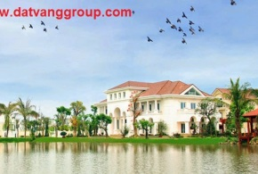 can-ho-vinhomes-central-park-tan-cang-sai-gon-gia-re