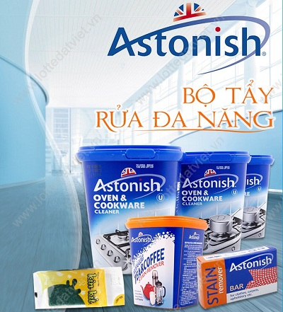 chat-tay-rua-astonish-3