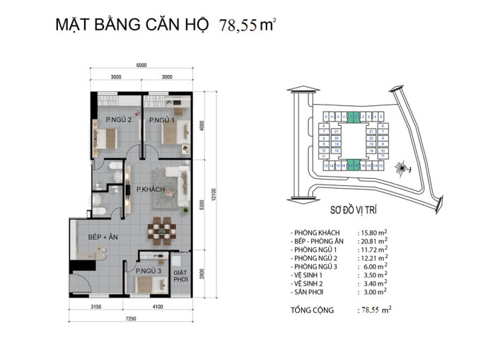 dien-tich-can-ho-dream-home-cao-cap-78-55m2