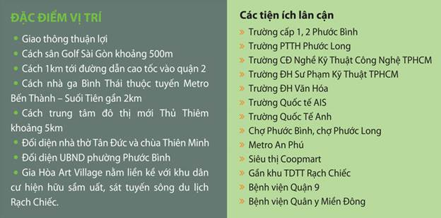 du-an-can-ho-the-art-quan-9-tphcm-05