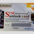 unlock iphone 6, iphone 6 plus heicard