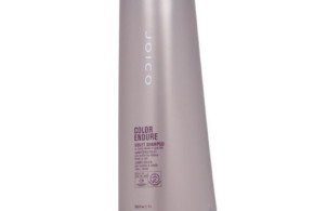 joico-color-endure-violet-shampoo