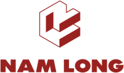 logo-nam-long-ehome-3-net
