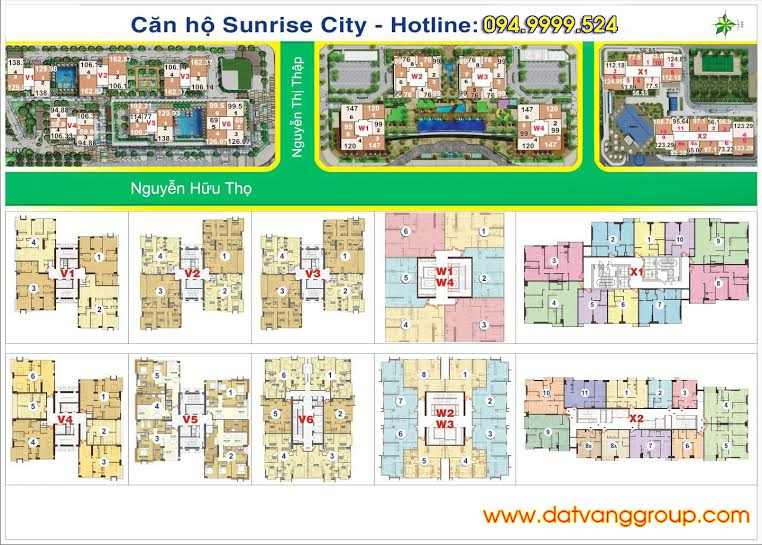 mat-bang-tong-quan-can-ho-sunrise-city