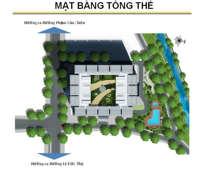 mat-bang-tong-the-du-an-can-ho-dream-home-go-vap-cao-cap