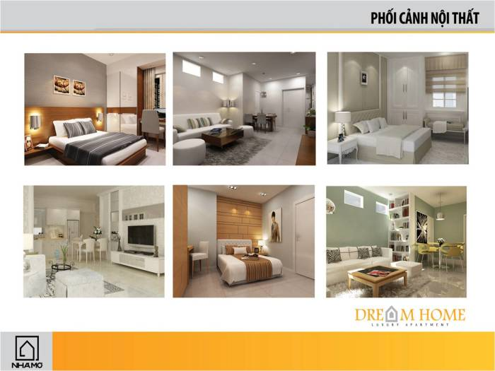 phoi-canh-noi-that-du-an-can-ho-dream-home-go-vap-cao-cap