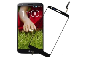 thumb_14103446537974_lg-g2-front-glass-digitizer-repair