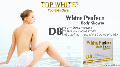 white-perfect-d8-tam-trang-4-trong-1
