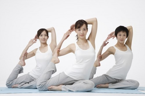 yoga-giam-can-2