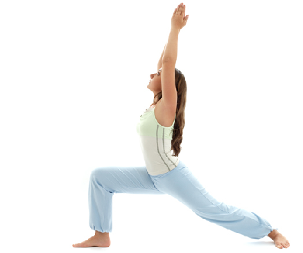 yoga-giam-can