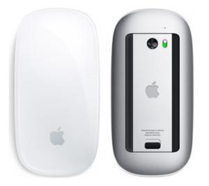 Bán chuột Apple Magic Mouse giá rẻ uy tín chất lượng chính hãng tại HCM