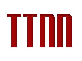 Tiếp thị nhanh nhất, kênh quảng cáo rao vặt hiệu quả » ttnn.com.vn