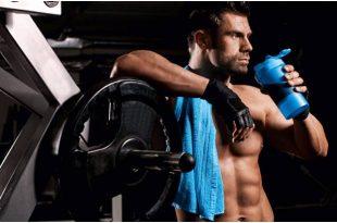 những vật dụng cần thiết trước khi khi đến phòng tập gym