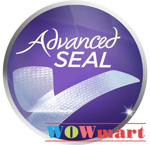 Advance-Seal