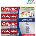 Colgate-Total-Advanced-Whitening-226g-x5