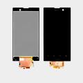 Màn hình Sony Xperia LT28i