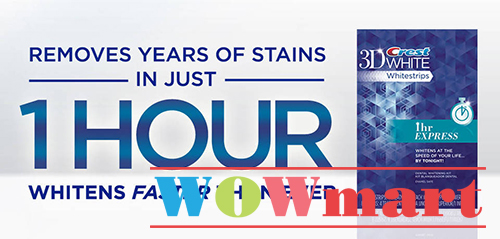 Remove-Years-of-Stains