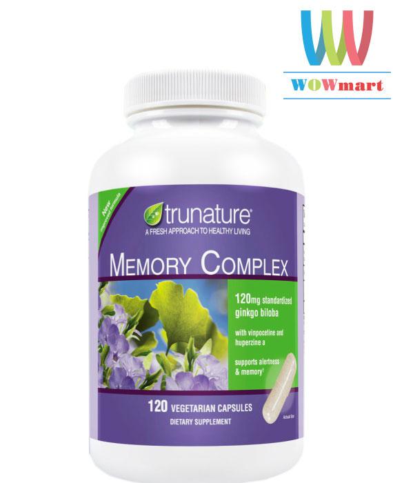Trunature-Memory-Complex-with-Ginkgo-Bilola