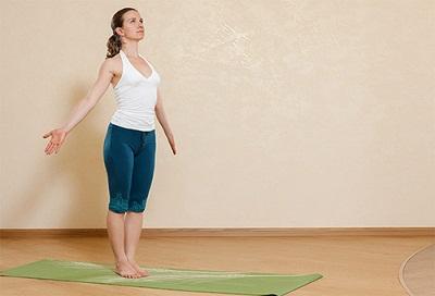 bai-ap-yoga-ho-tro-dieu-tri-benh-tri-2