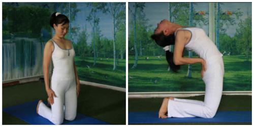 bai-tap-yoga-chua-viem-xoang-3