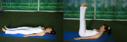 bai-tap-yoga-chua-viem-xoang-4