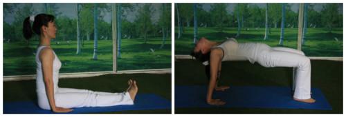 bai-tap-yoga-chua-viem-xoang-5