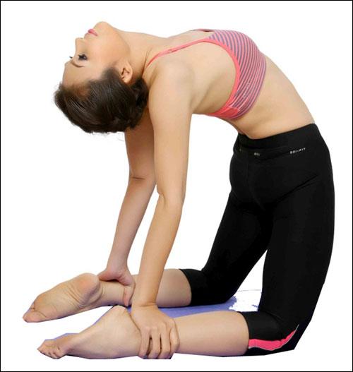 bai-tap-yoga-giup-ngan-ngua-lao-hoa-da-4