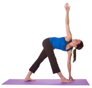 bai-tap-yoga-giup-ngan-ngua-lao-hoa-da-5