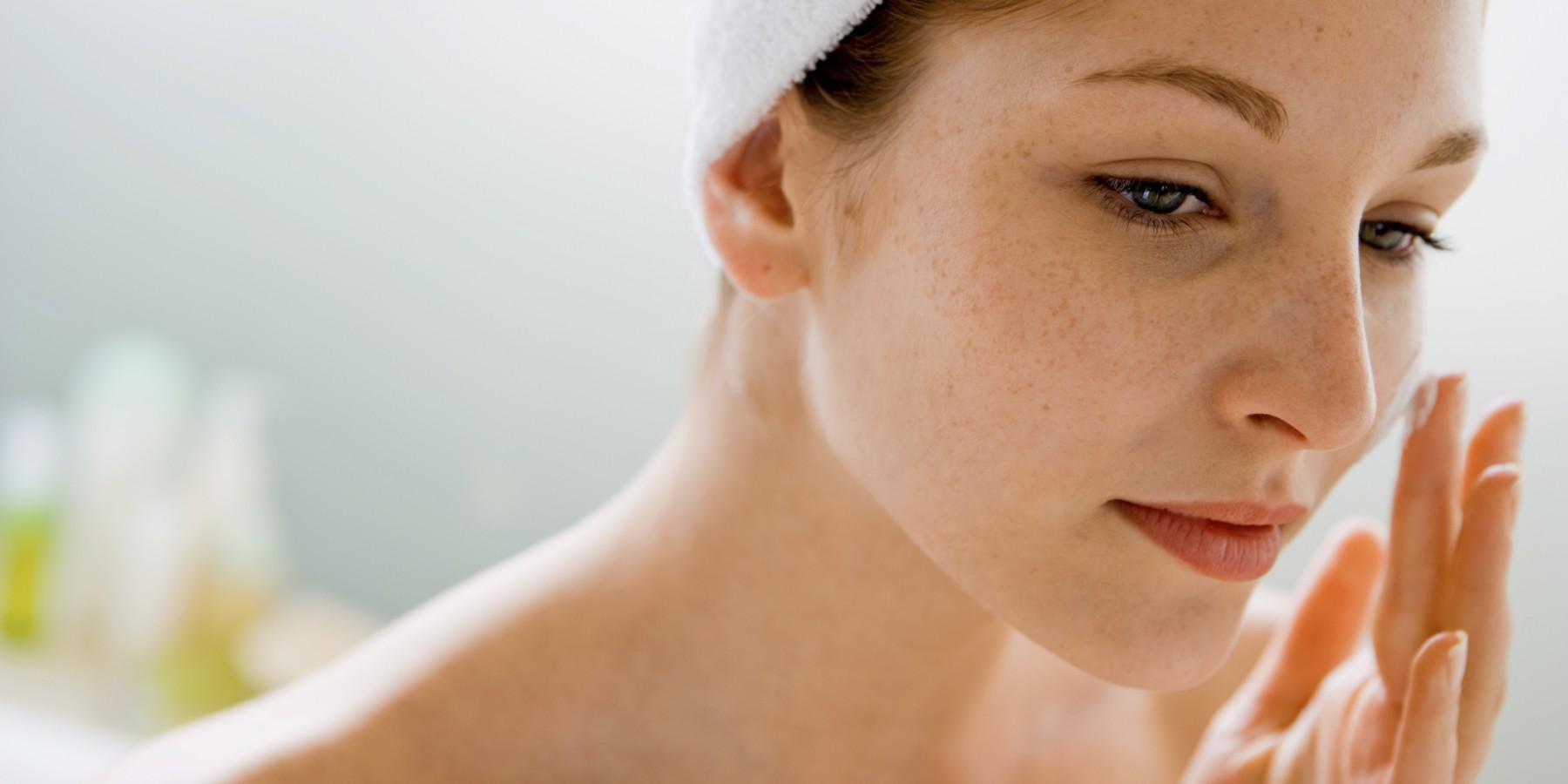 Kết quả hình ảnh cho thiếu hụt collagen