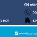 Thay Màn Hình Mặt Kính Cảm Ứng iPad 2, 3, 4, Mini, Air chính hãng tại Tp HCM