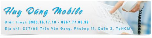 img 53f41cb990c9d Nên sửa chữa IPhone hư nút volume uy tín hiệu quả ở đâu là tốt nhất !