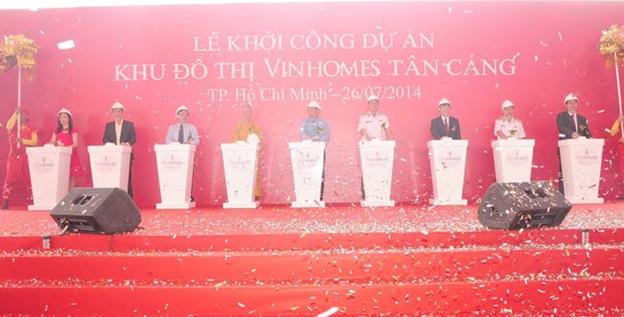 khoi-cong-du-an-vinhomes-central-park-tan-cang