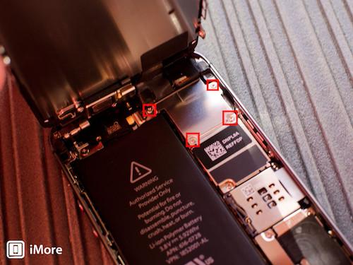 iphone-5s-display-shield-hero-5023-8988-