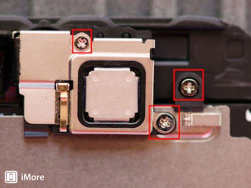 iphone-5s-earpiece-guard-hero-12.jpg