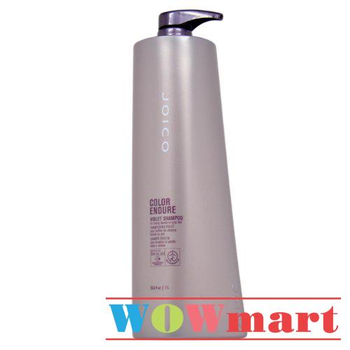 joico-color-endure-violet-shampoo