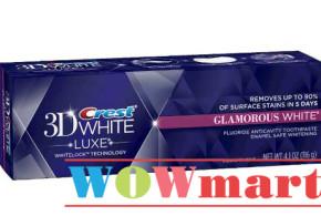 kem-danh-rang-Crest-3D-White-116g
